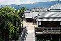 130629 Gojo Shinmachi Gojo Nara pref Japan21n.jpg