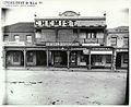 133 Elizabeth Street, Redfern (3863900896).jpg