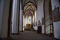 1340viki Brzeg, kościół p.w. św. Mikołaja. Foto Barbara Maliszewska.jpg