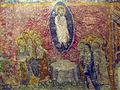 137 Santa Maria de Lluçà, l'Ascensió.jpg
