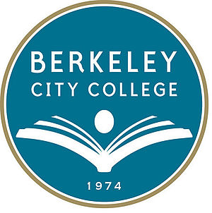 Berkeley City College - Image: 138878846 5Vj Zx M