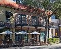 13th Street Bradenton Florida 2019-12090.jpg