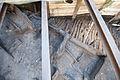 14-11-15-Ausgrabungen-Schweriner-Schlosz-RalfR-126-N3S 4109.jpg