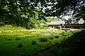 140720 Jouei-ji Yamaguchi Yamaguchi pref Japan05s3.jpg