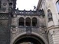 145 Arc de connexió entre la torre de la Pólvora i la Casa Municipal.jpg