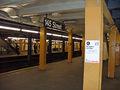 145th Street BD Subway Station by David Shankbone.jpg