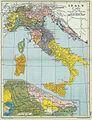 1490-italia-italy 1490 jpg.jpg