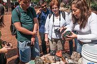 15-07-20-Souvenierladen-in-Teotihuacan-RalfR-N3S 9377.jpg