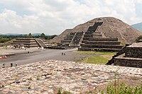 15-07-20-Teotihuacan-by-RalfR-N3S 9416.jpg