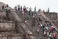 15-07-20-Teotihuacan-by-RalfR-N3S 9437.jpg