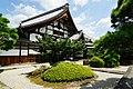 150815 Shokokuji Kyoto Japan03n.jpg