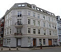 15875 Bahrenfelder Straße 1+3.JPG