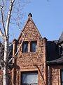 1587 Docteur-Penfield Avenue, Montreal 04.jpg