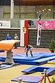 15th Austrian Future Cup 2018-11-24 Evgeny Siminiuc (Norman Seibert) - 13288.jpg