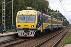 16-08-30-Babīte railway station-RR2 3646.jpg