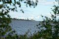 16000300039697-Skellefteå-Riksantikvarieämbetet.jpg