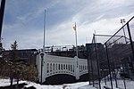 161st St River Av td 20 - Heritage Field.jpg