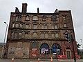 162-164 Gorbals Street, British Linen Bank.jpg