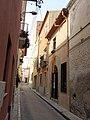 168 Casa al carrer Bonaire, 7 (Canet de Mar).JPG