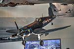 16 26 028 WWII museum.jpg