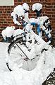 17-01-31-Schneefahrrad-RalfR-DSCN1678.JPG