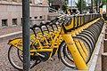 17-06-30-Helsinki-Fahrräder RR73521.jpg