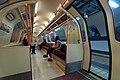17-11-15-Glasgow-Subway RR70160.jpg
