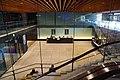 170128 Ryukoku Museum Kyoto Japan03s3.jpg