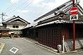 170514 Gose-machi Gose Nara pref Japan10n.jpg