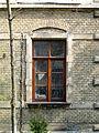 171 Lychakivska Street, Lviv (04).jpg