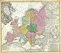 1743 Homann Heirs - Haas Map of Europe - Geographicus - Europa-hmhr-1743.jpg