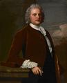 1748 Ralph Inman byRobertFeke Harvard.png