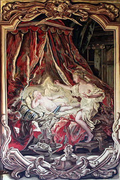 File:1755 Schloss Charlottenburg Amor + Psyche 01 anagoria.JPG