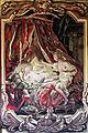 1755 Schloss Charlottenburg Amor + Psyche 01 anagoria.JPG
