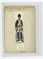1758 (Louis XV) Voluntairees Liegeois (NYPL b14896507-84298).tiff
