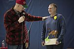 176th Wing's 2015 Holiday Luncheon 151204-Z-MW427-048.jpg