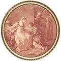 1778 Scorodoomoff abelard-heloise-fulbert.jpg