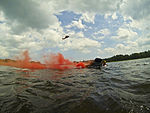177th Fighter Wing and US Coast Guard joint rescue training 130809-Z-NI803-192.jpg