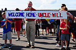 17th Airlift Squadron redeployment 121104-F-NW227-004.jpg