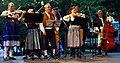 18.8.17 Pisek MFF Friday Evening Czech Groups 10898 (35873299883).jpg
