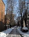1800 block of Corcoran Street, N.W..JPG