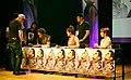 180727 용과같이3 유저 초청회 2 (선릉 일지아트홀) (20) (Daisuke Sato, Yui Hatano, Kana Momonogi).jpg