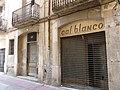 180 Cal Blanco, c. Sant Antoni 37 (Valls), baixos.jpg