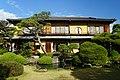 181123 Kiunkaku Atami Shizuoka pref Japan05n.jpg