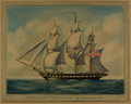 1814 Constitution BostonHarbor ARTIC.png
