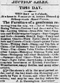 1823 auction IndependentChronicle BostonPatriot Oct1.png