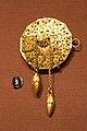1825 gold waist purse (25122964207).jpg