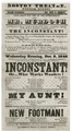 1846 Inconstant BostonTheatre.png