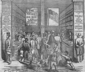 1850 W Little Co PeriodicalDepot StateSt Boston detail.png