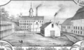 1850 bleachery Lowell Massachusetts detail of map by Sidney and Neff BPL 11051.png